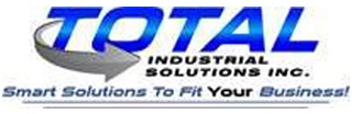 Total Industrial Solutions Inc